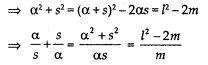 MCQ Questions for Class 10 Maths Chapter 2 Polynomials with Answers 18
