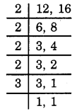 MCQ Questions for Class 6 Maths Chapter 3 Playing with Numbers with Answers 1
