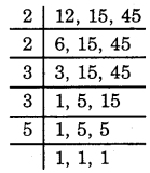 MCQ Questions for Class 6 Maths Chapter 3 Playing with Numbers with Answers 2