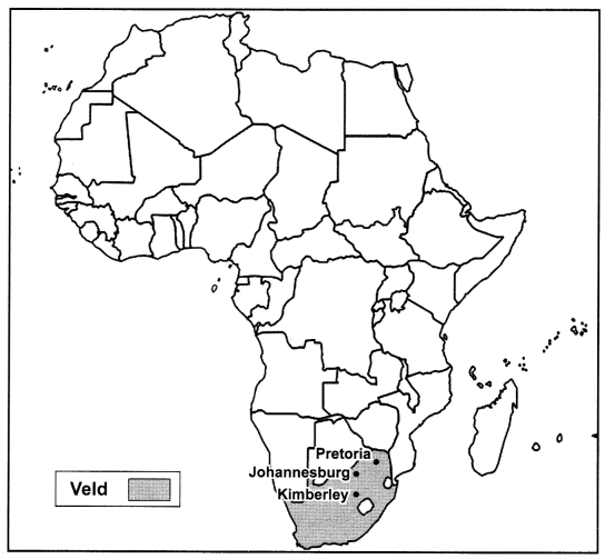MCQ Questions for Class 7 Geography Chapter 9