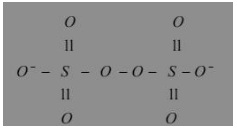 MCQ Questions for Class 11 Chemistry Chapter 11 The p-Block Elements with Answers 2