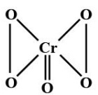 MCQ Questions for Class 11 Chemistry Chapter 8 Redox Reactions with Answers 1